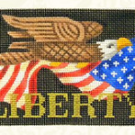liberty k&h