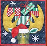 moose presents