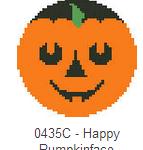 0435C