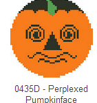 0435D