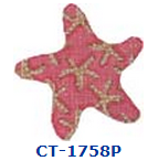 starfish 12