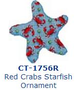 starfish 8