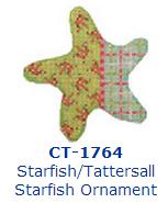 tattersall