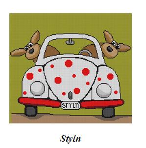 styln
