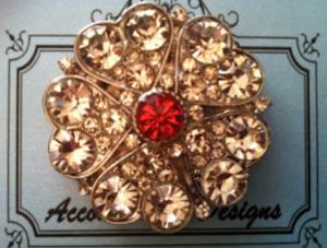 ruby jewel