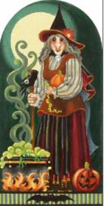 1490b