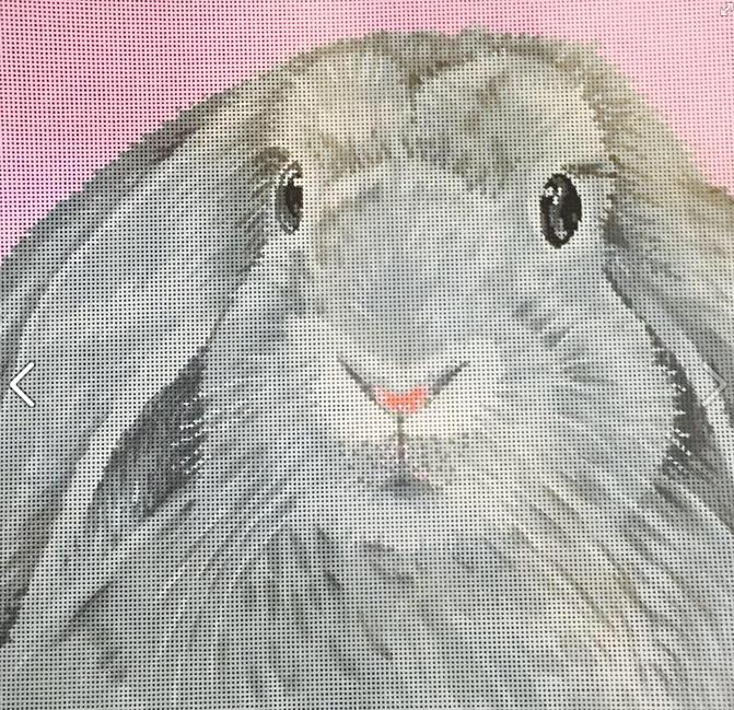 etc bunny