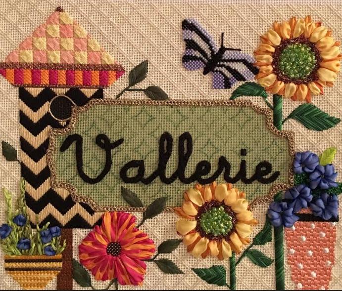vallerie 1