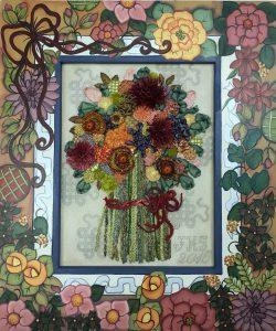 knotty-bouquet-2
