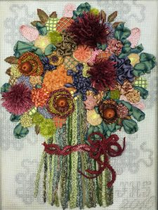 knotty-bouquet