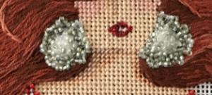 sasha-earrings