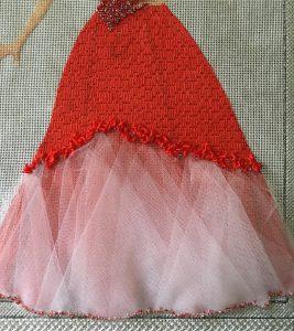 sasha-skirt