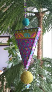 tall-triangle-ornament