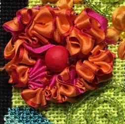 whimisical-wreath-2