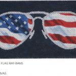 sunglasses k&h