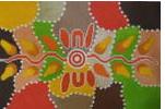 aborigina;