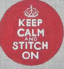 keep stitch