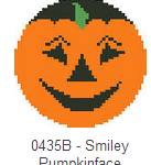 0435B