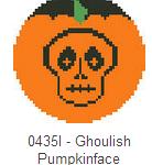 0435I
