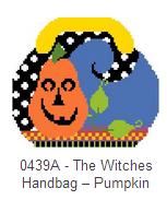 0439A