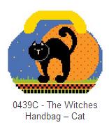 0439C