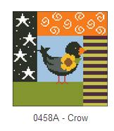 0458A