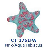 starfish 16