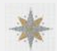 081 nativity star