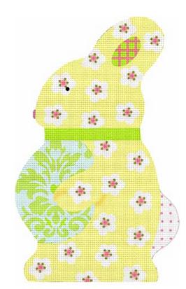 bunny 3 new