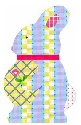 bunny 4