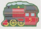 LL521I