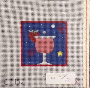 KS CT152