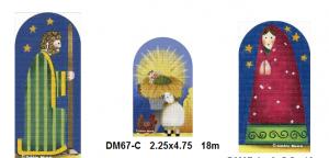 dm nativity 1