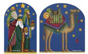 dm nativity 2