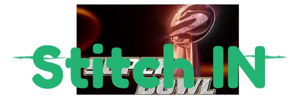 Stitch IN
