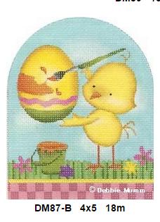 chick egg 2