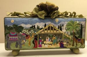 nativity-becki-best