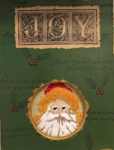 old-world-santa