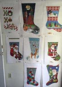 stocking-sale