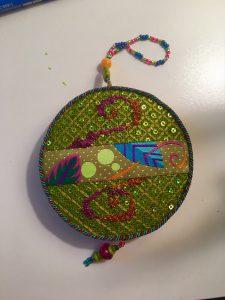zecca-green-dot-circle