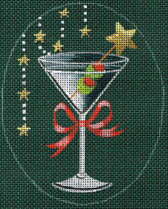 cocktail-6