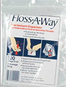floss-away